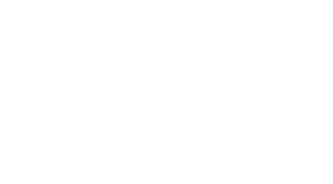 Reach Higher FlexFinish Logo