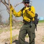 Northeastern Oklahoma A&M (NEOAM) Fire Dawgs.