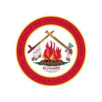 Citizen Potawatomi Nation Seal