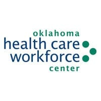 Oklahoma Health Care Workforce Center