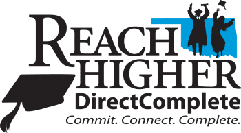 DirectComplete Logo