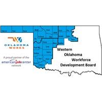 Western Oklahoma Workforce Development Board
