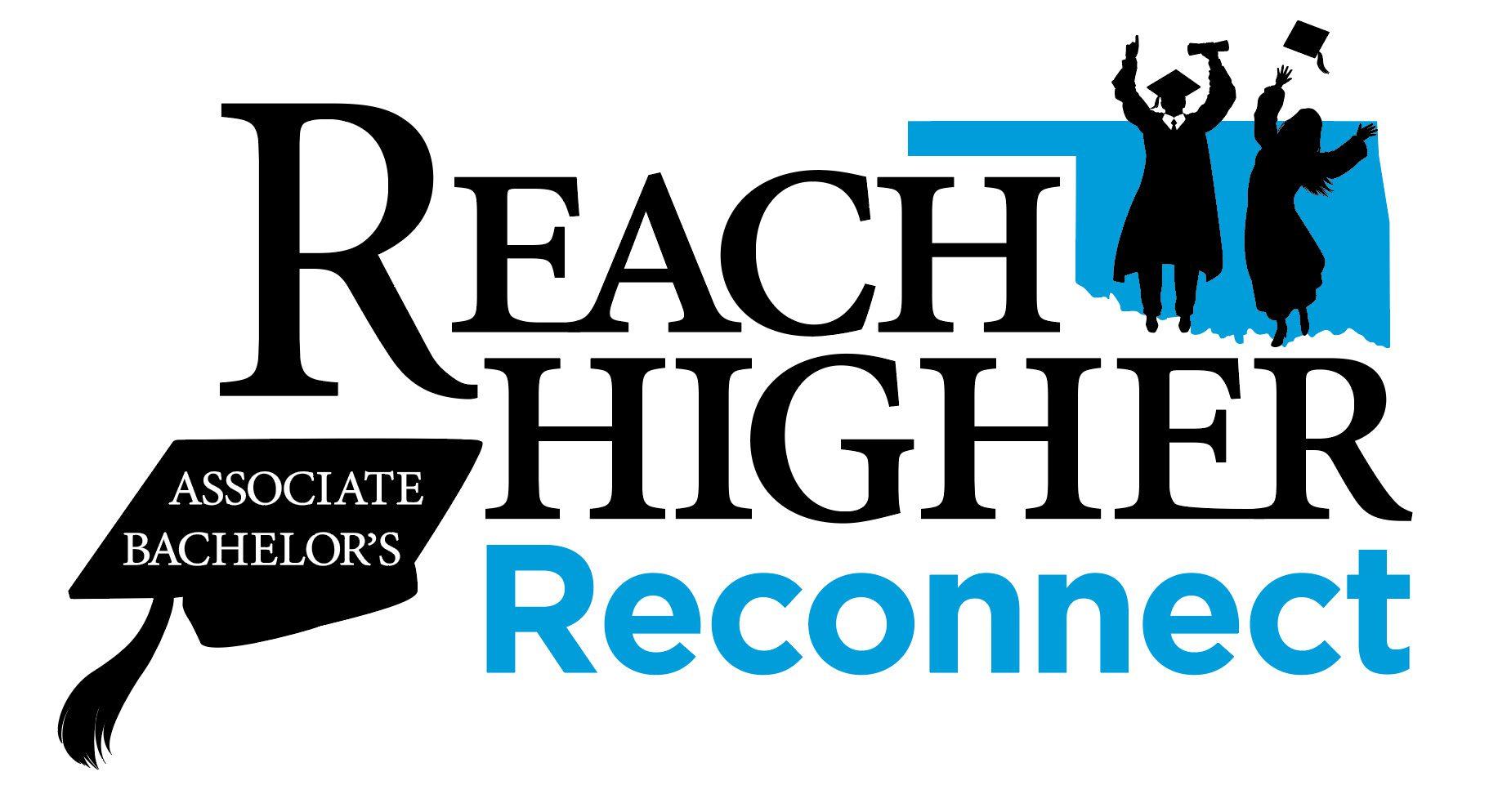 Reconnect Week Logo