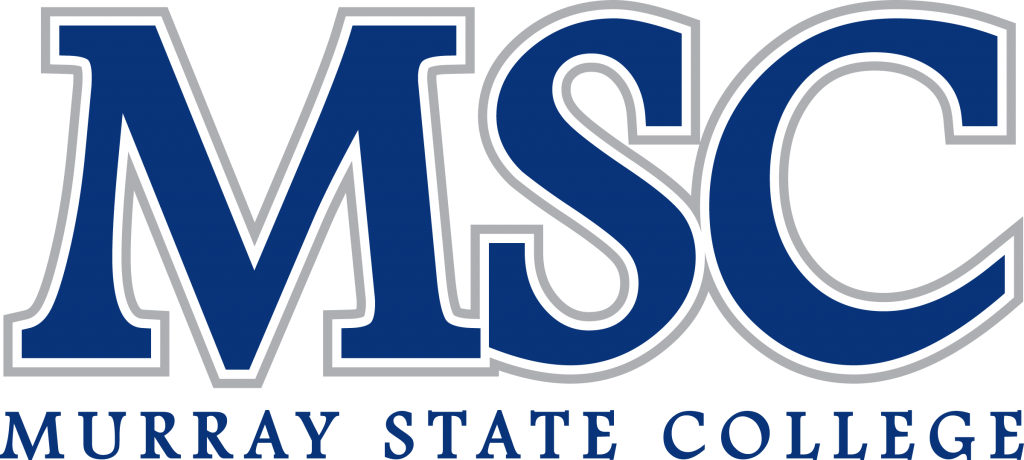 Murray State College - MSC