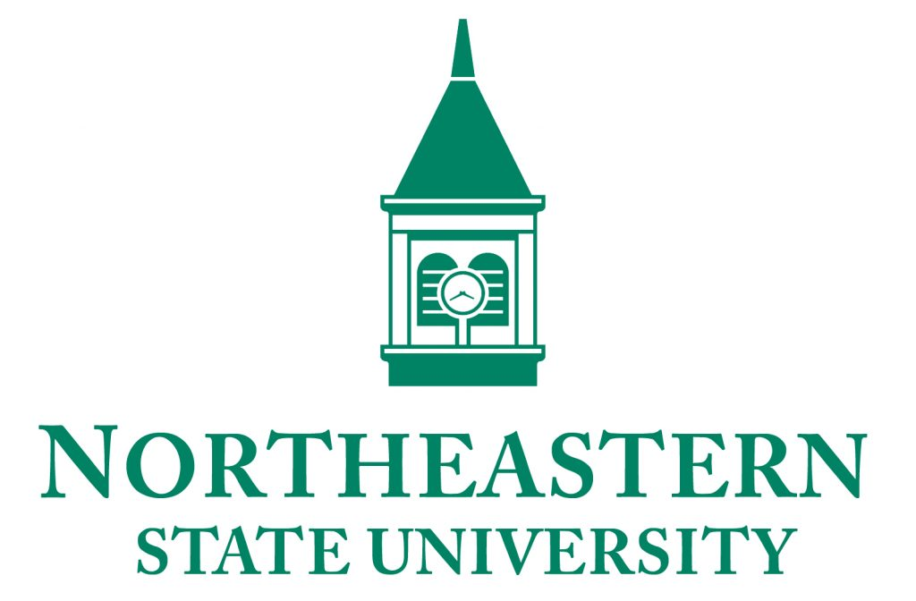 Northeastern - NSU logo