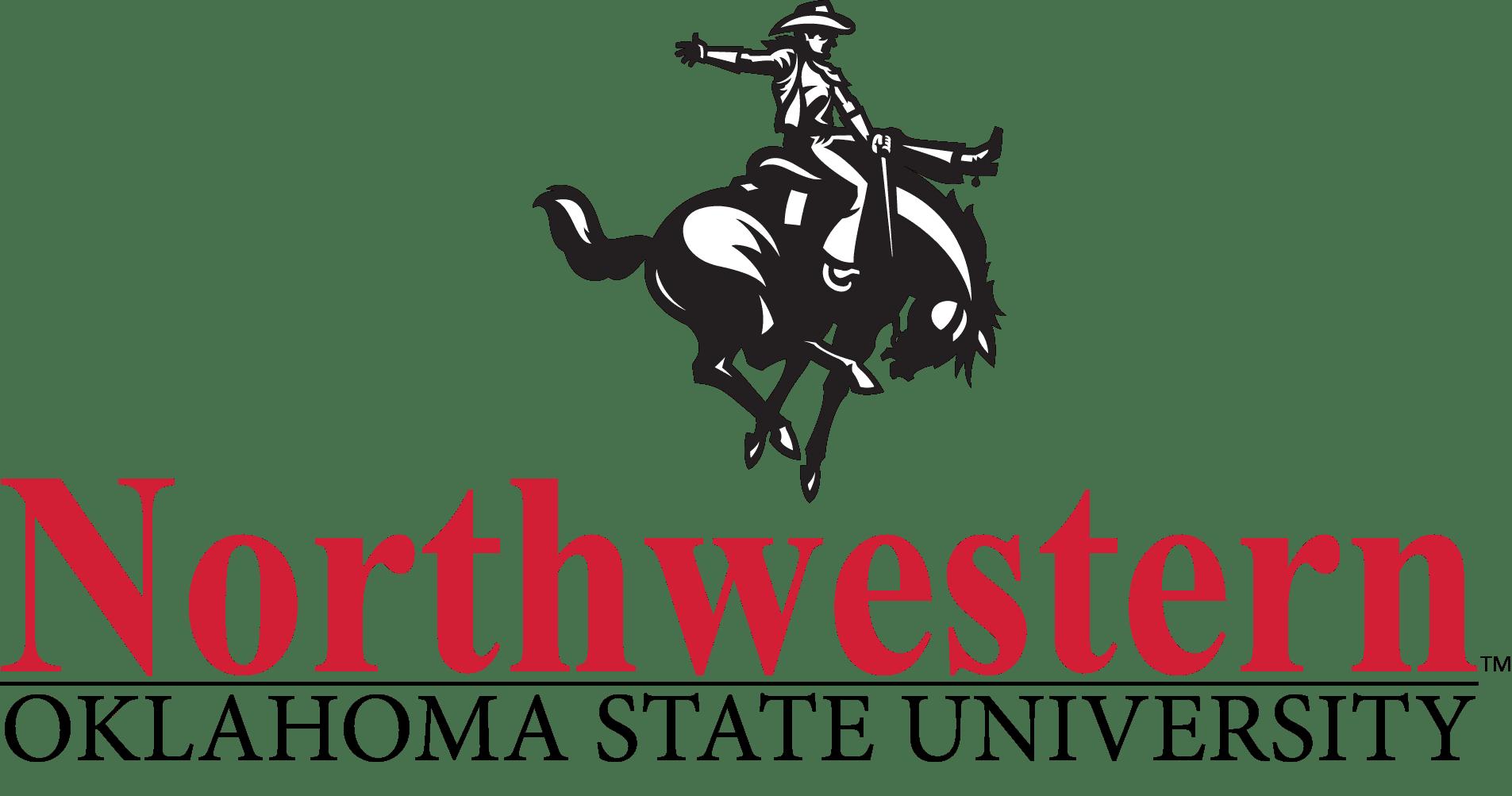 Northwestern Oklahoma State University (NWOSU)