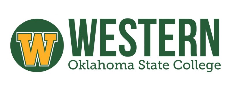 Western Oklahoma State College