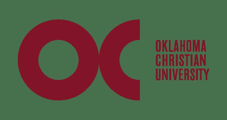 OC Logo - Oklahoma Christian University
