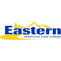 Eastern Oklahoma State College