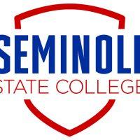 Seminole State College Logo