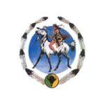 Kiowa Tribe Logo