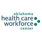 Oklahoma Health Care Workforce Center