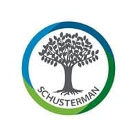 Schusterman Family Logo