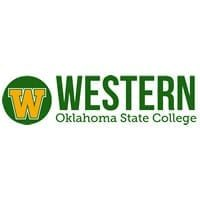 Western State College Logo